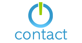 info sur ocontact.fr