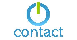 info sur ocontact.fr