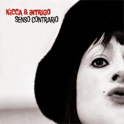 illustration de Kicca & Intrigo en concert à Fourqueux (78)